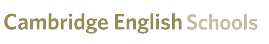 Cambridge English Schools